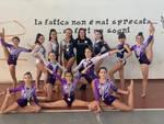 Polisportiva Barbanella Uno
