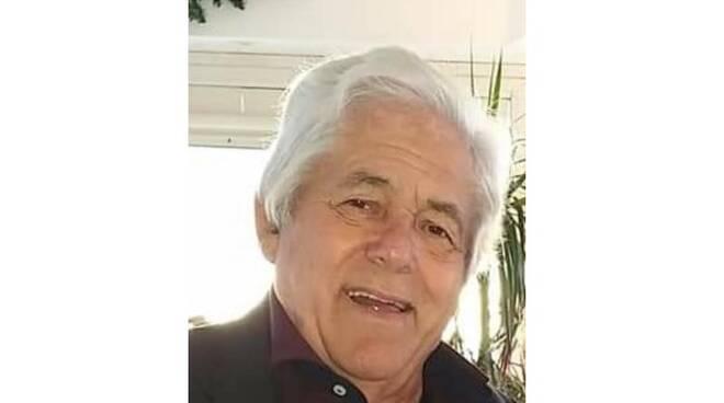 Roberto Bettini