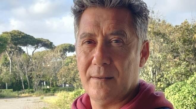 Sergio Pennisi