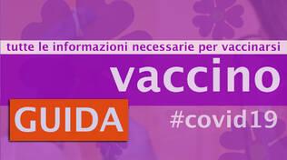 Vaccini Grafica