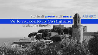 Ve lo racconto io Castiglione