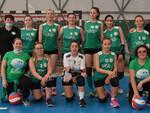 Virtus Maremma Volley Under 14