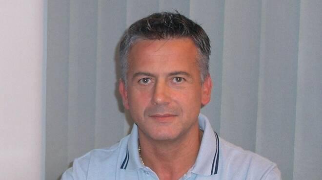 Walter Rossi (assessore)