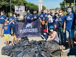 Argentario Clean Up Insieme