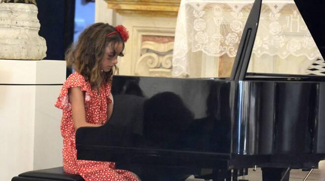 Carlotta Anna Denevi
