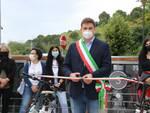Ebike sharing Monterotondo Marittimo 2021