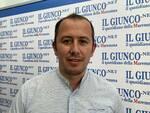 Emanuele Perugini 2021