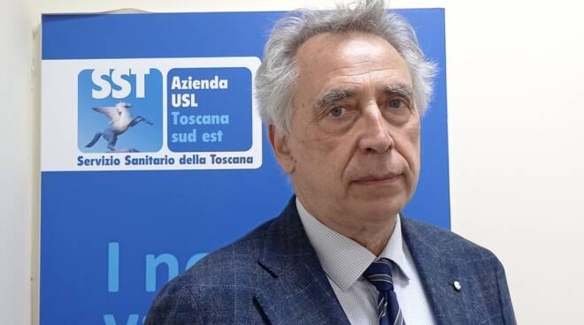 Alessandro Cosimi