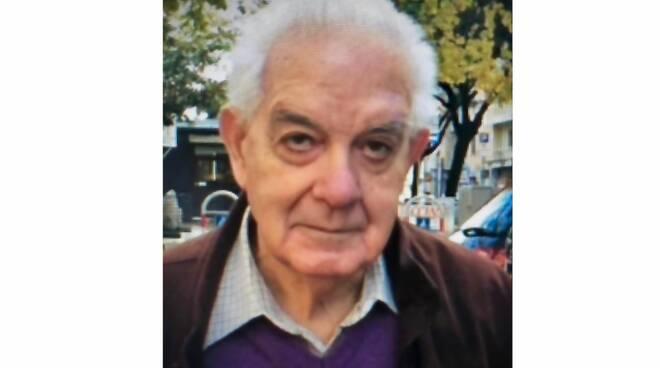 Gian Franco Elia