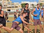 Grosseto Handball - De Florio convocazione