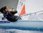 GV Lni Follonica - Irene Sardella