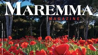 maremma magazine giugno 2021