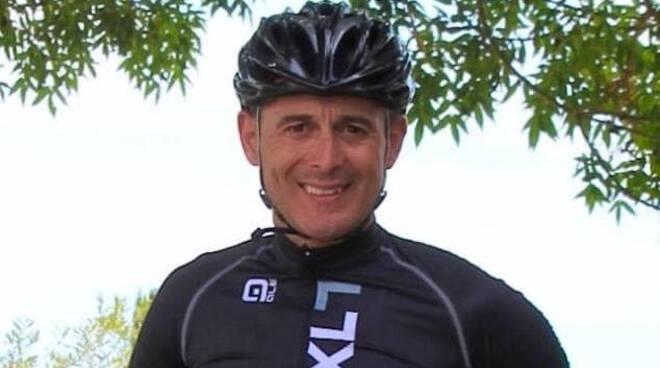 Max Lelli