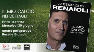 Renaioli
