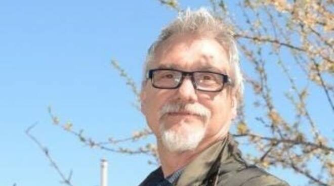 Renzo Nannetti