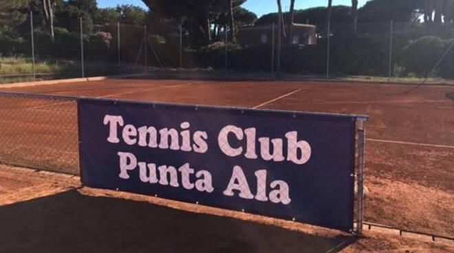 Tennis Club Punta Ala