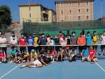 Tennis Uisp