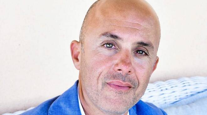 Alessio Teodoli