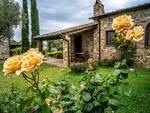Antico Convento di Montepozzali - Un luogo magico