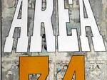 Area 74 pro loco Albinia