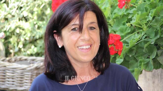 Patrizia Puccini