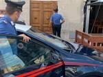 carabinieri cc prostituzione