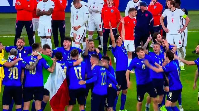 finale europei