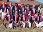 Finanza & Friends Team 2021