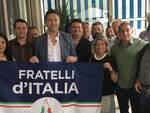 FdI Civitella Paganico