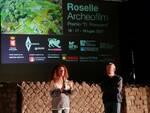 Roselle Archeofilm