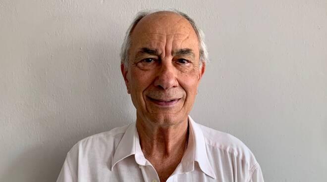 Giancarlo Di Gioia
