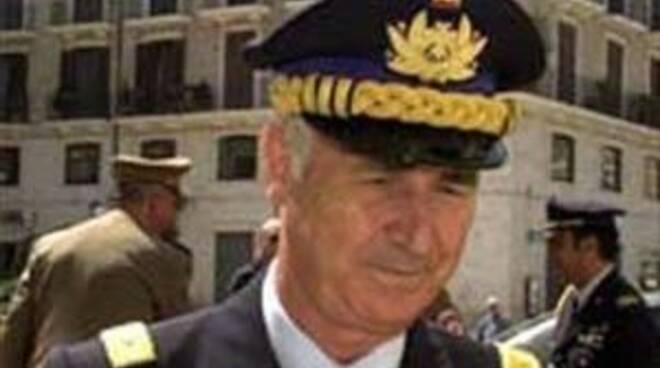Giovanni Mazzone