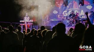 gora summer festival 2019