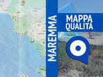 Mappa qualità 2021