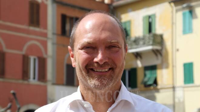 Giacomo Gori