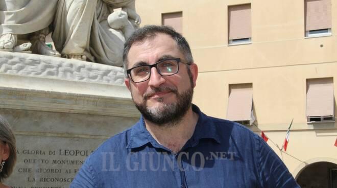 Gianluigi Perruzza