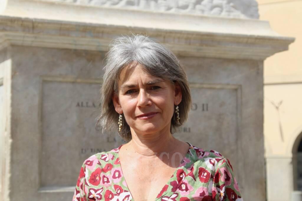 Antonella Pisani