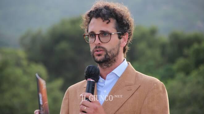 Giovanni Niccolò Antichi