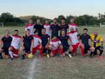 The New Drink Team - torneo Roccastrada 2021