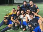Torneo Wheelchair, Maracaibo