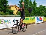Trofeo Filare - Ravanelli