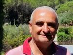 Amedeo Gabbrieli