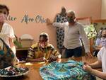 Atelier Afro Chic
