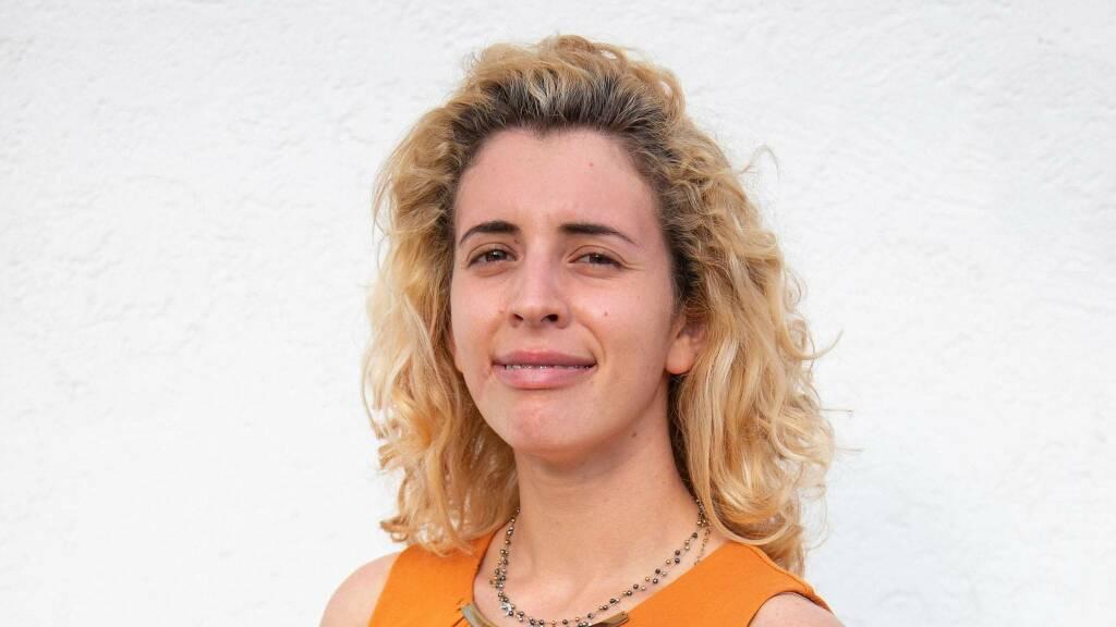 Sara Carotti