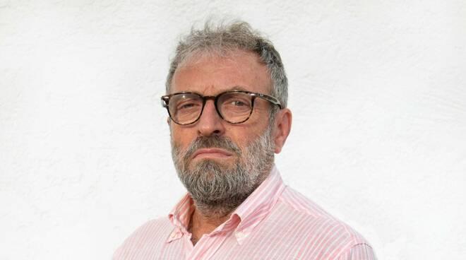 Fabrizio Mecarozzi