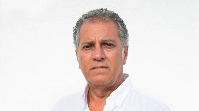 Mauro Barbini