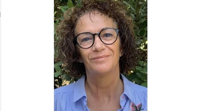 Stefania Bondoni Articolo Uno