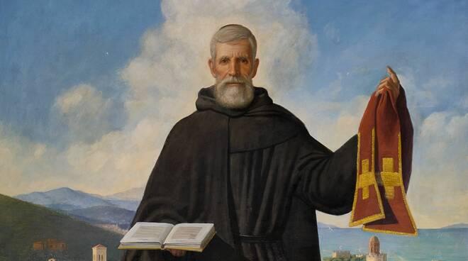 Giovanni Nicolucci di San Guglielmo
