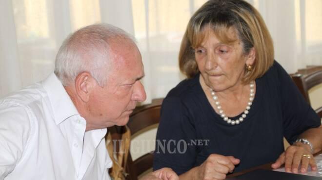 Iavarone Ianetta Giannotti
