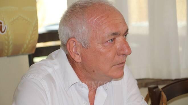 Aldo Iavarone